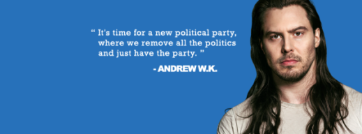 Andrew-WK-party-e1459464435281